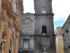 Neapol, historické centrum