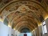 Neapol, Museo del Tesoro di San Gennaro 1