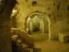 Neapol, Museo del Tesoro di San Gennaro 6