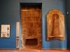 Neapol, Museo del Tesoro di San Gennaro 10
