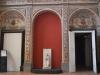 Neapol, Museo del Tesoro di San Gennaro 11