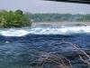 Rieka Niagara, USA
