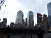 Tu stáli Dvojičky, NYC, USA