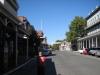 Old Sacramento 40