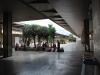 Železničná stanica, Palermo, Sicilia