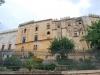 Normanský palác, Palermo