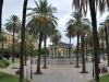 Piazza Castelnuovo, Palermo
