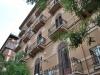Bytový dom, Palermo