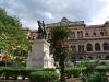 Palermo, Sicília