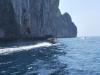 Phi Phi, Thajsko
