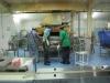 Továreň na spracovanie kešu orieškov, Phuket, Thajsko