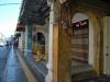 Phuket staré mesto, Thajsko