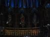 Notre-Dame Basilica, Montreal, Kanada