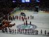 Rusi sú majstri sveta, Quebec City, Kanada