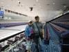 Reno - Národný bowlingový štadión 5