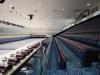 Reno - Národný bowlingový štadión 8