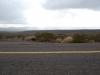 Route 66, Arizonská púšť
