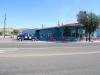 Mr D\'z Route 66 Diner, Kingman, Historic Route 66 Arizona
