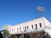 Hotel Beale, Kingman, Arizona