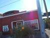 Dambar & Steak House, Kingman, Arizona