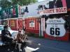 The Rusty Bolt, Seligman, Route 66 Arizona