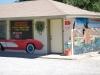 Výrobca šípov, Seligman, Route 66 Arizona