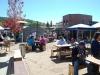 Wild West Junction, Wiliams, Route 66 Arizona