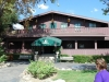 Sycamore Inn, Rancho Cucamonga, Route 66, California