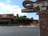 Magic Lamp Inn, Rancho Cucamonga, Route 66, California