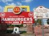 Prvé múzeum McDonalds na svete, Route 66 California