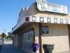 Múzeum Route 66 California