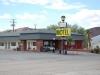 Ludlow Motel, Route 66 California