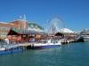 Navy Pier Park, Chicago, Illinois