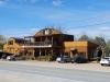 Missouri Hick Bar - B - Q, Historic Route 66, Missouri