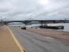 Pri rieke Mississippi, St. Louis, Missouri