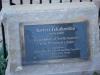 Prvá Indiánka vyhlásená za svätú, Santa Fe, Nové Mexiko