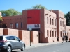 Museum of Contemporary Native Arts, Santa Fe, New Mexico