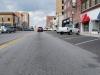 Miami, Route 66 Oklahoma