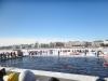 Plavecká aréna
