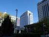 Salt Lake City 10