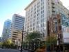 Salt Lake City 20
