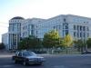Salt Lake City 33