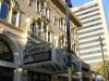 Salt Lake City 39