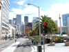 San Francisco, Union Square