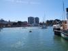 San Francisco, záliv