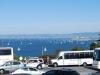 Sanfranciský záliv