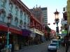 San Francisco, Čínska štvrť 2