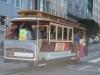 San Francisco, Cable Car