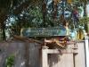 Múzeum vojny, Siem Reap, Kambodža