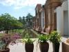 Angkorské národné múzeum, Siem Reap, Kambodža
